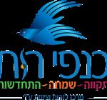 kanefy-logo